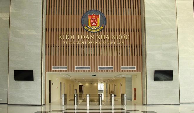 Các ngân hàng thương mại và tập đoàn kinh tế Nhà nước sẽ thuộc danh sách kiểm toán năm 2022 của Kiểm toán Nhà nước.