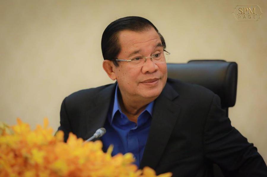 Lãnh đạo các nước chúc mừng tân Chủ tịch nước và Thủ tướng Việt Nam - Ảnh 3.