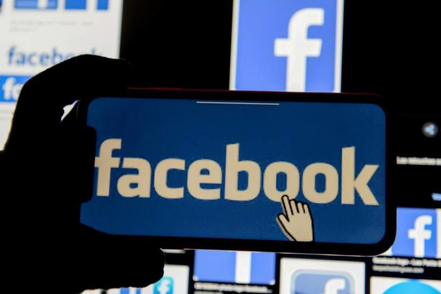 Thông tin của Mark Zuckerburg nằm trong 533 triệu tài khoản người dùng Facebook bị rò rỉ - Ảnh 1.