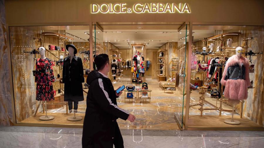 Câu chuyện đạo đức trong kinh doanh thời trang - Ảnh 3.