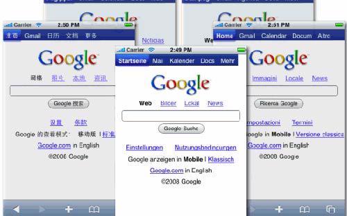 Lật lại hồ sơ tên miền của 8 website nổi tiếng 6