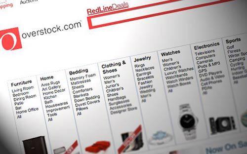 Lật lại hồ sơ tên miền của 8 website nổi tiếng 8