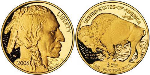 Đồng USD mệnh giá lớn nhất là bao nhiêu? 8