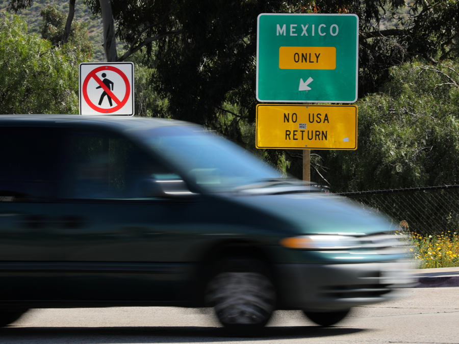 10 điều ít biết về nền kinh tế Mexico - Ảnh 1.