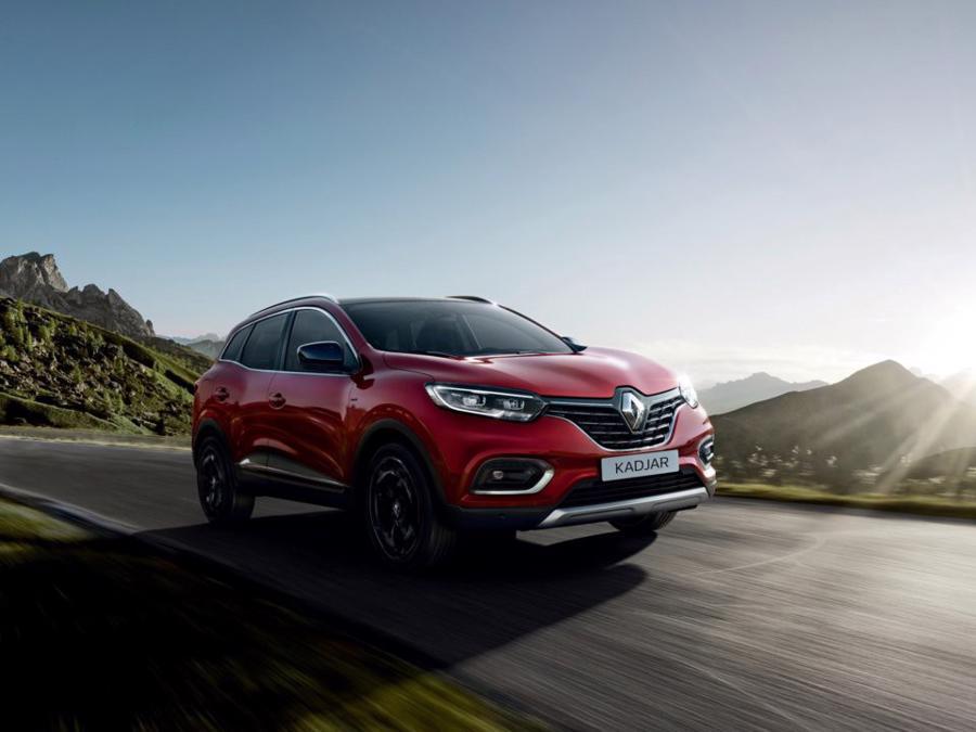 28 mẫu xe được chờ đón tại Paris Motor Show 2018 - Ảnh 1.