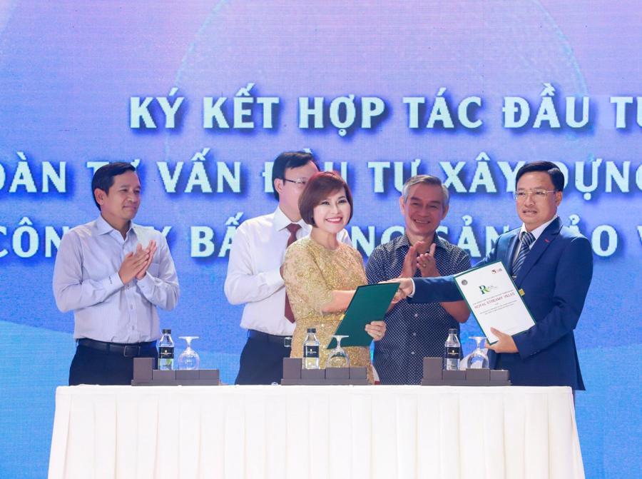 CEO Nguyễn Ngọc Tiền và cách quản trị tạo nên thành công - Ảnh 1.