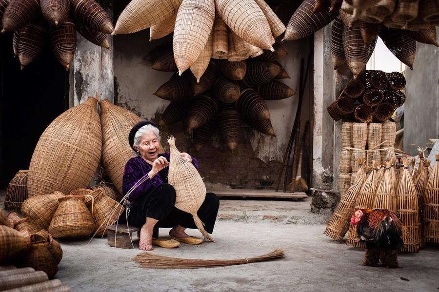Dự án nghỉ dưỡng gắn với trải nghiệm văn hóa, di sản: Thổi luồng sinh khí mới - Ảnh 3.
