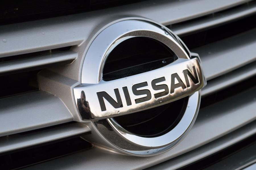 12 thương hiệu ôtô đắt giá nhất thế giới - Ảnh 10.