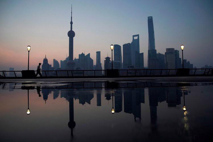 15 thành phố có chi phí sinh hoạt đắt nhất thế giới - Ảnh 10.