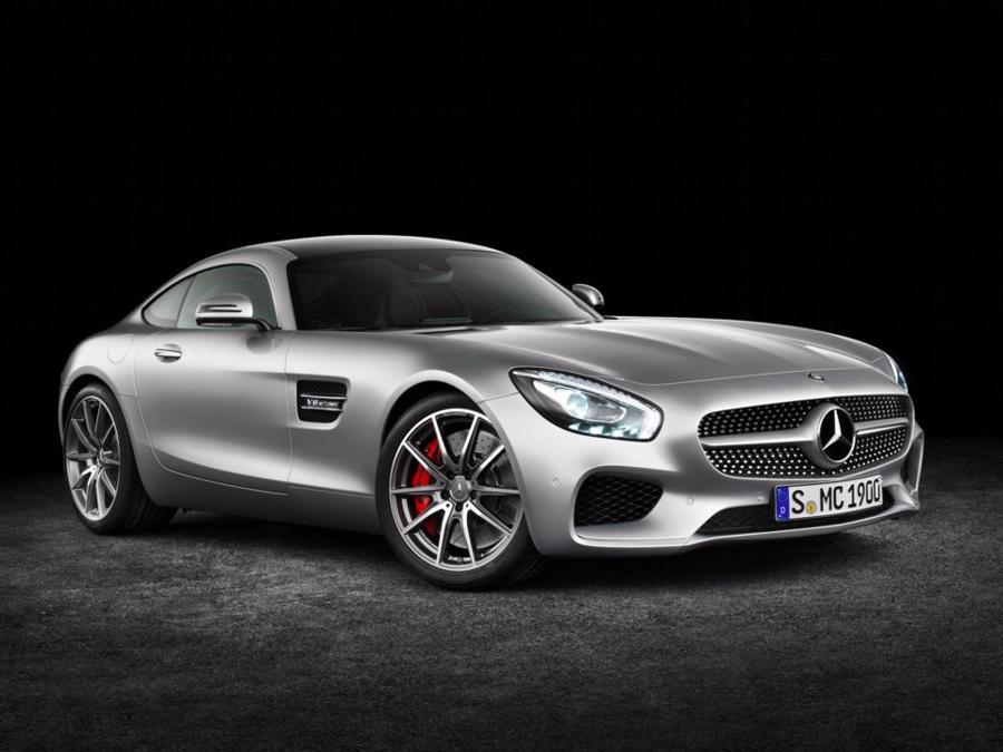 28 mẫu xe được chờ đón tại Paris Motor Show 2018 - Ảnh 10.