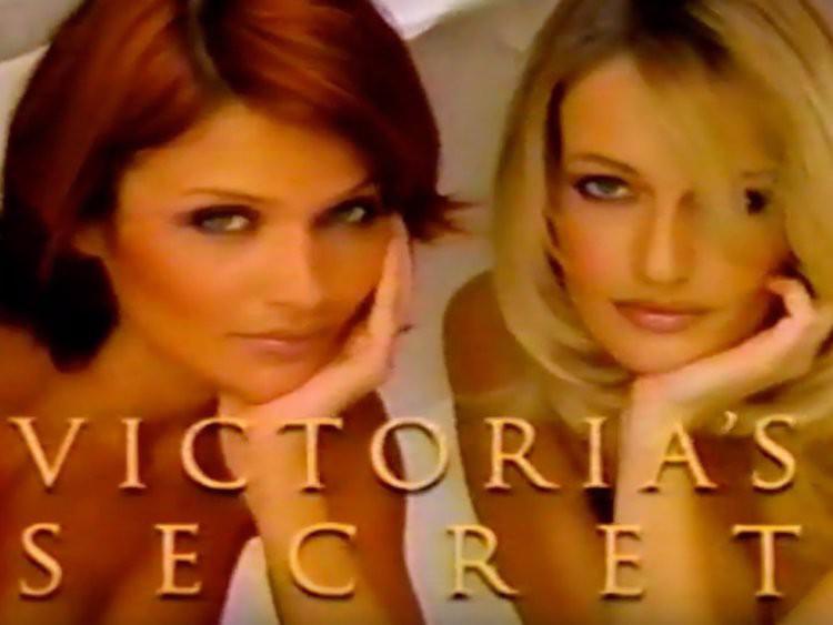 Thương hiệu Victorias Secret đang mất dần ánh hào quang? - Ảnh 8.