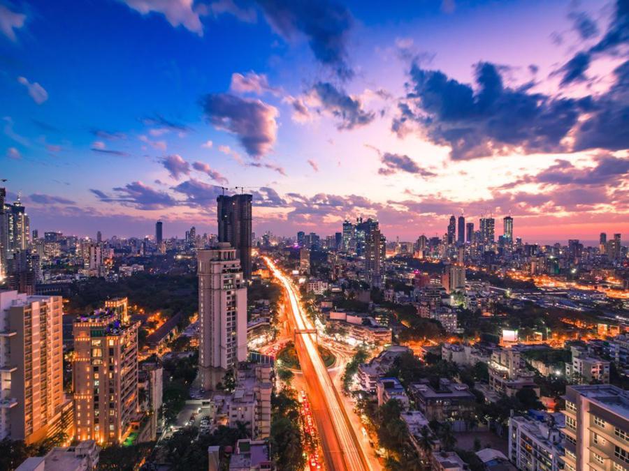 Thành phố nào có nhiều tỷ phú USD nhất thế giới? - Ảnh 6.