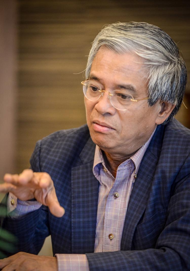 Việt Nam- Hoa Kỳ: Quan hệ kinh tế cần được thúc đẩy hơn nữa - Ảnh 12.
