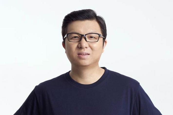 10 tỷ phú trẻ giàu nhất Trung Quốc - Ảnh 8.