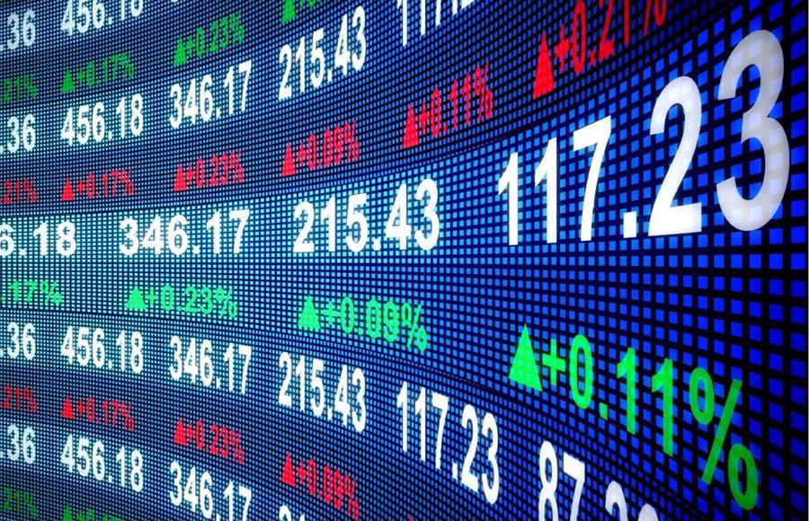 Loạt bối tài chính chấn động của các công ty đình đám trong 10 năm qua - Ảnh 9.