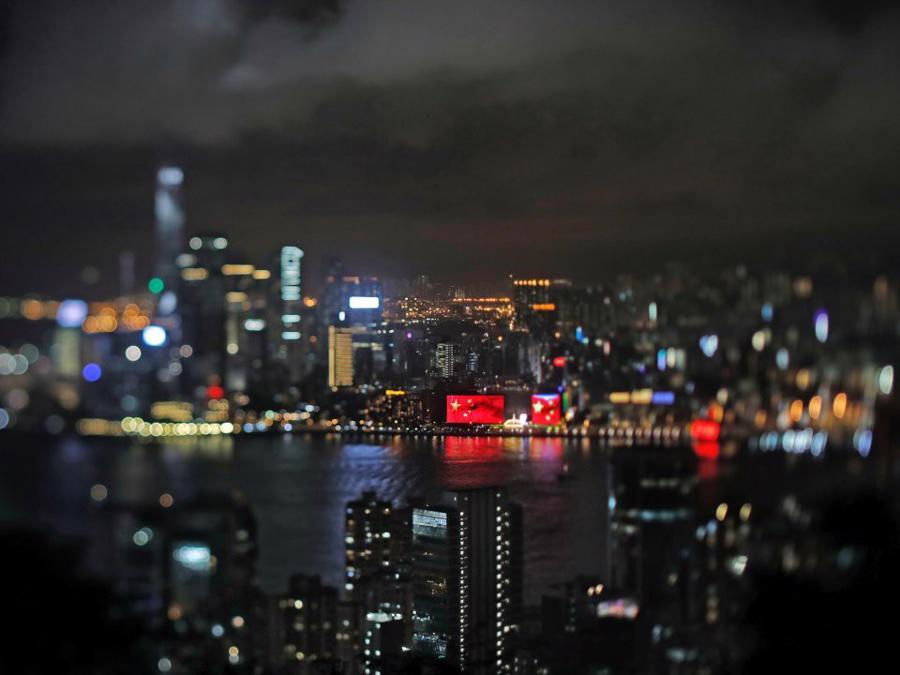 15 thành phố có chi phí sinh hoạt đắt nhất thế giới - Ảnh 11.