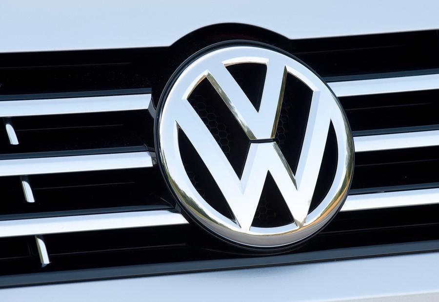 12 thương hiệu ôtô đắt giá nhất thế giới - Ảnh 12.