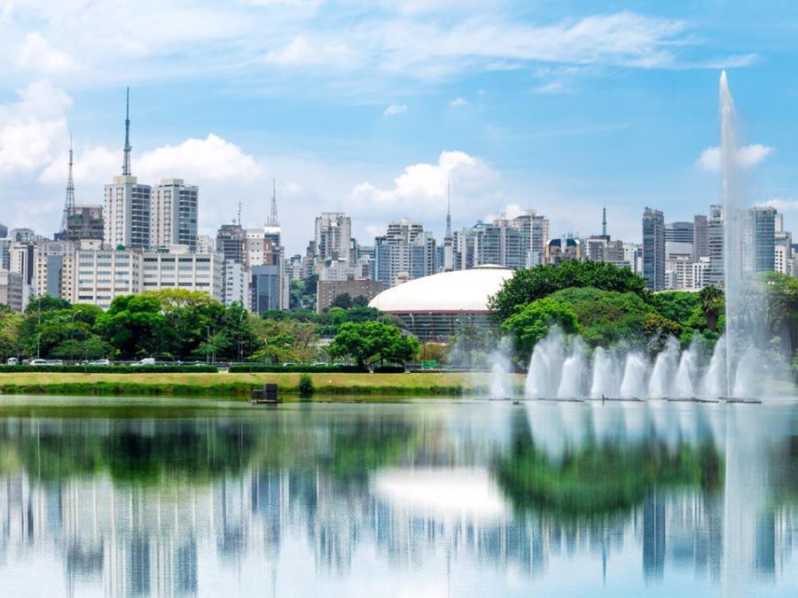 Thành phố nào có nhiều tỷ phú USD nhất thế giới? - Ảnh 4.