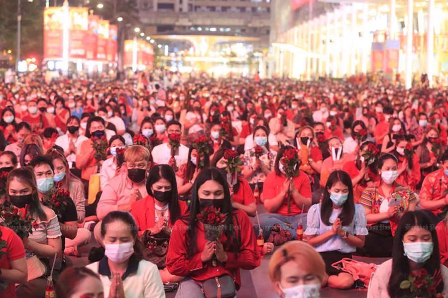 Các nước châu Á đón Tết Nguyên đán ra sao giữa đại dịch? - Ảnh 6.