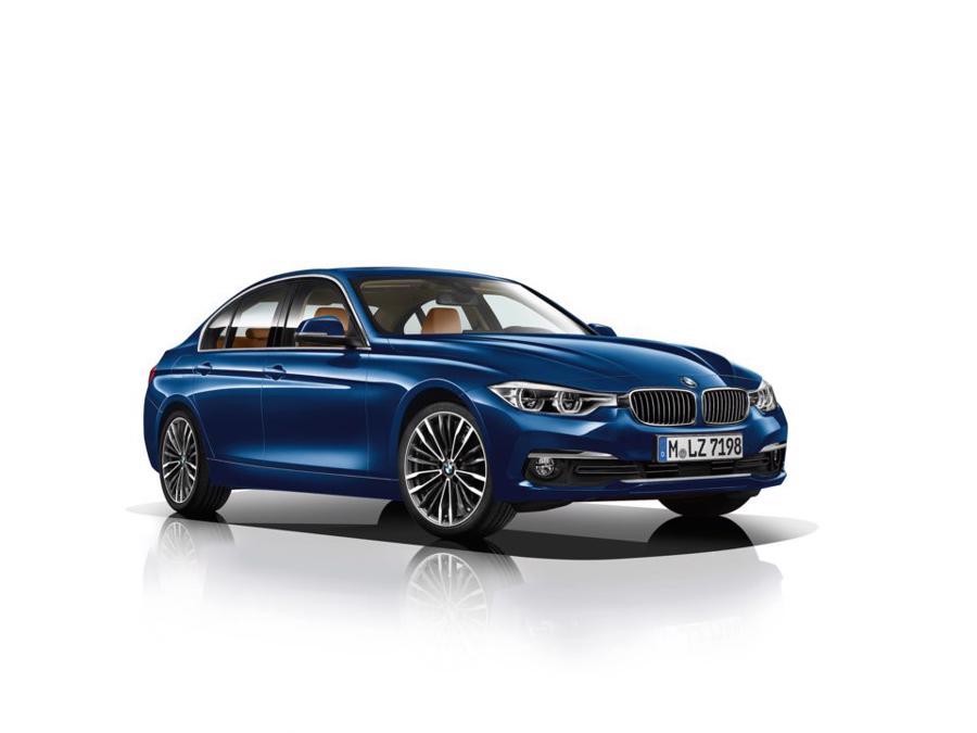 28 mẫu xe được chờ đón tại Paris Motor Show 2018 - Ảnh 17.