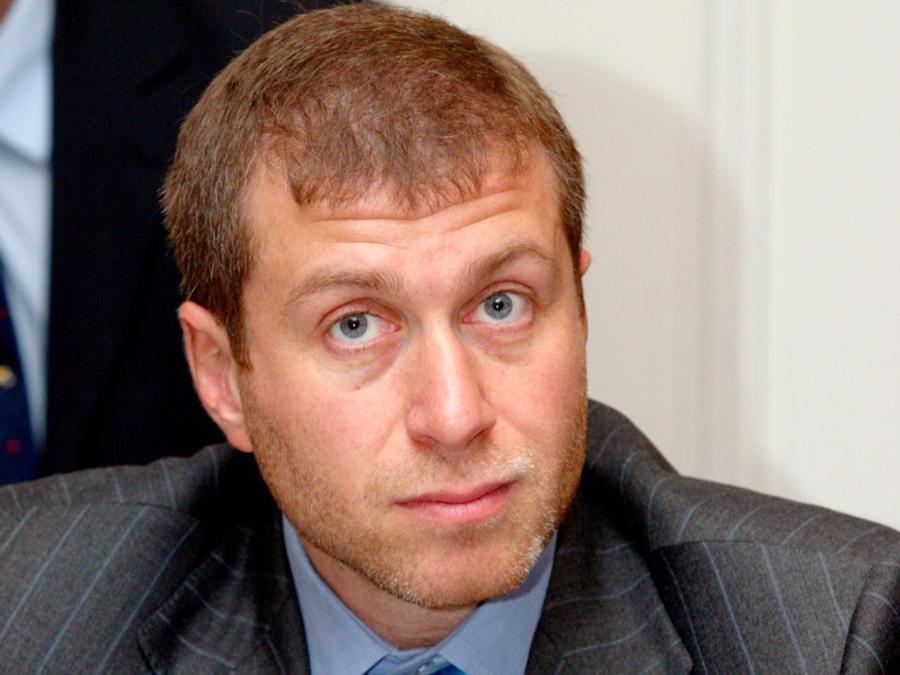 Sở hữu ít nhất 11 tỷ USD, tỷ phú Nga Abramovich tiêu tiền thế nào? - Ảnh 8.