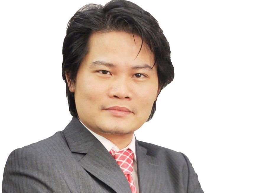 Kinh tế Việt Nam qua lăng kính thế giới - Ảnh 1.