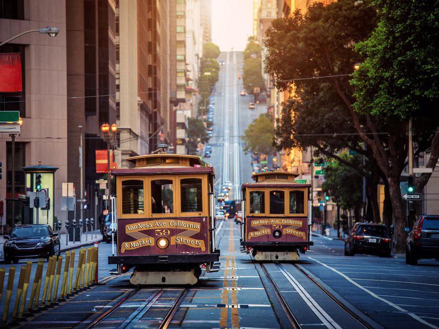 15 thành phố trả lương cao nhất thế giới - Ảnh 2.