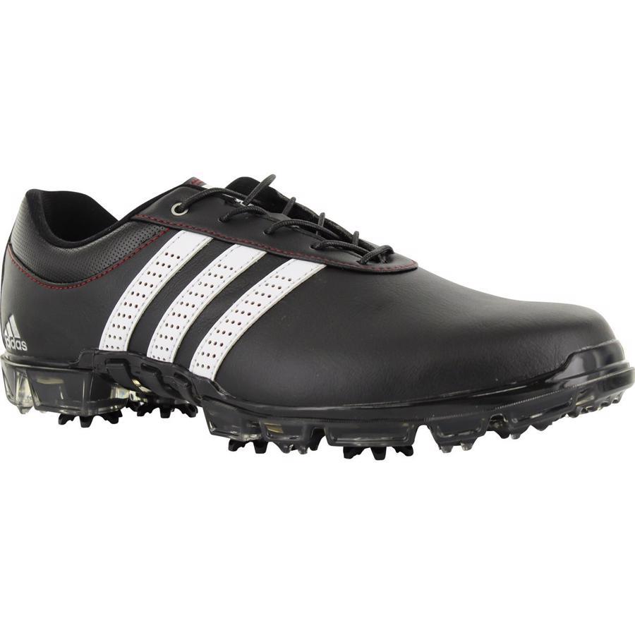 Top 5 đôi giày cho người chơi golf - Ảnh 2.