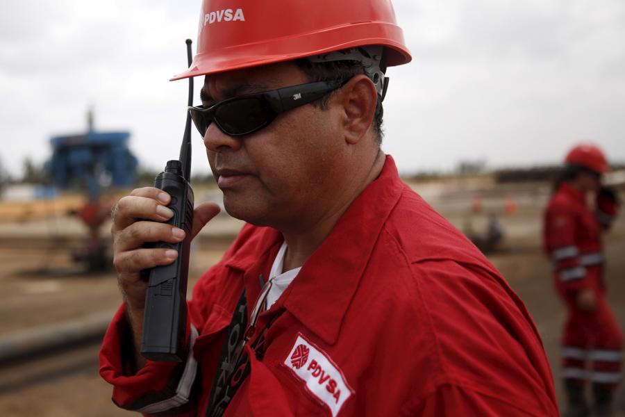 9 điều ít biết về nền kinh tế Venezuela - Ảnh 2.