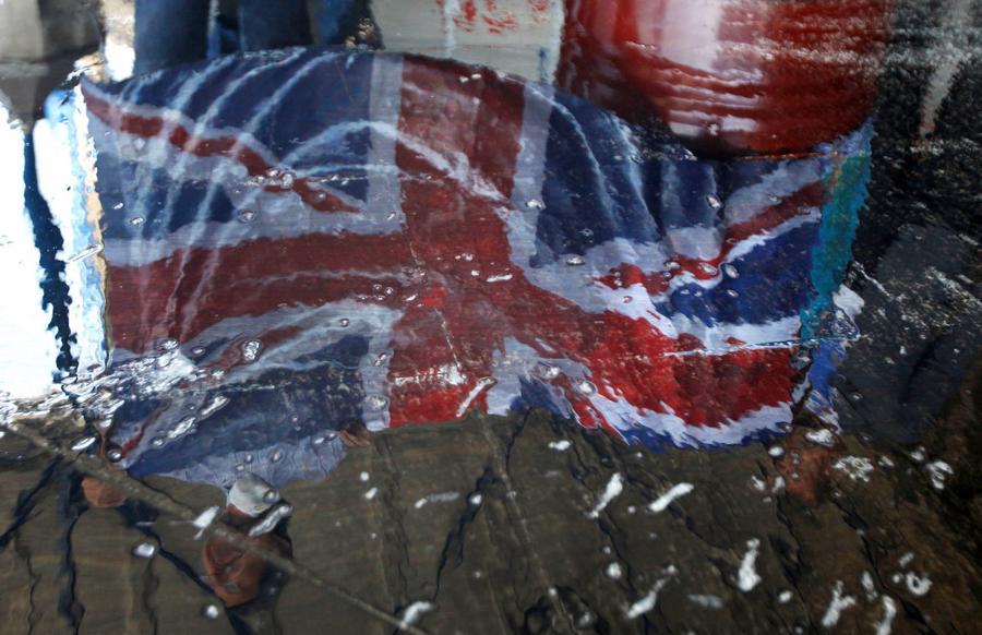 10 điều ít biết về kinh tế Anh - Ảnh 2.