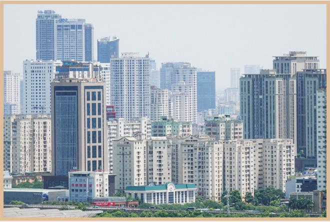 Thu hút vốn FDI: Việt Nam cần phải thay đổi cách tiếp cận - Ảnh 3.
