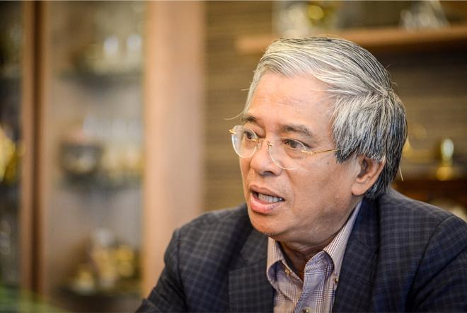 Việt Nam- Hoa Kỳ: Quan hệ kinh tế cần được thúc đẩy hơn nữa - Ảnh 3.