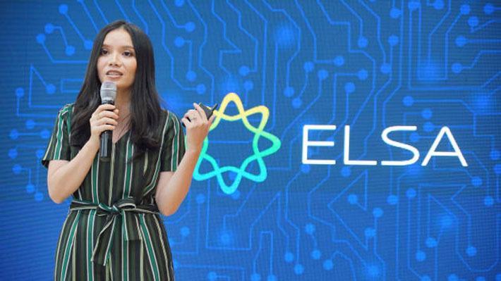 """Chuyện khởi nghiệp của nữ sáng lập người Việt được Google """"chống lưng"""" - Ảnh 1."""