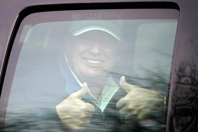 Ông Biden bổ nhiệm loạt nhân sự cao cấp về chính sách đối ngoại - Ảnh 1.