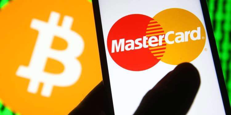 """Điểm mặt những công ty đình đám Phố Wall """"để mắt"""" đến Bitcoin - Ảnh 3."""
