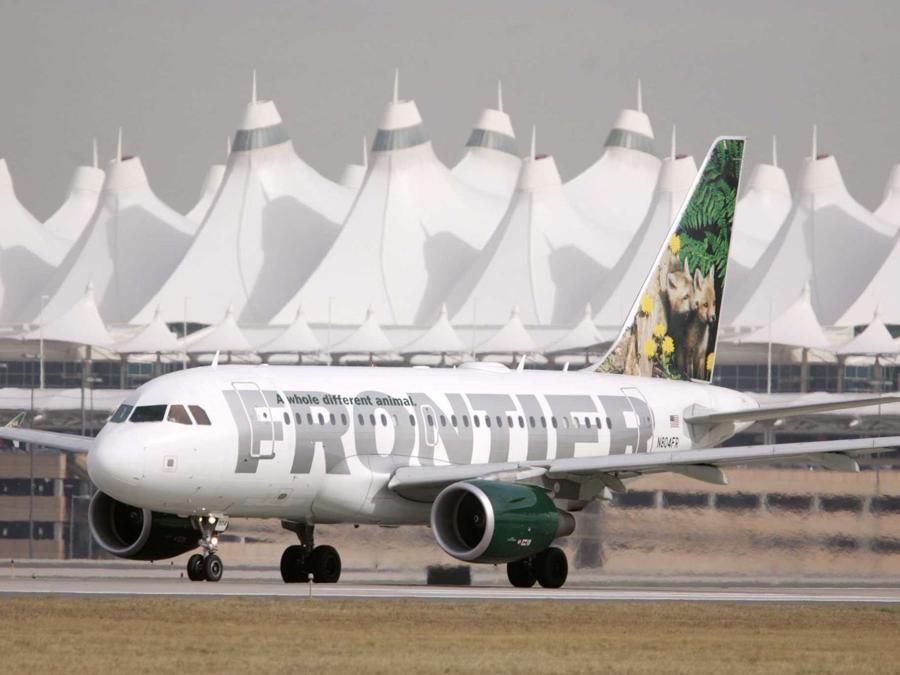 20 sân bay bận rộn nhất thế giới - Ảnh 20.