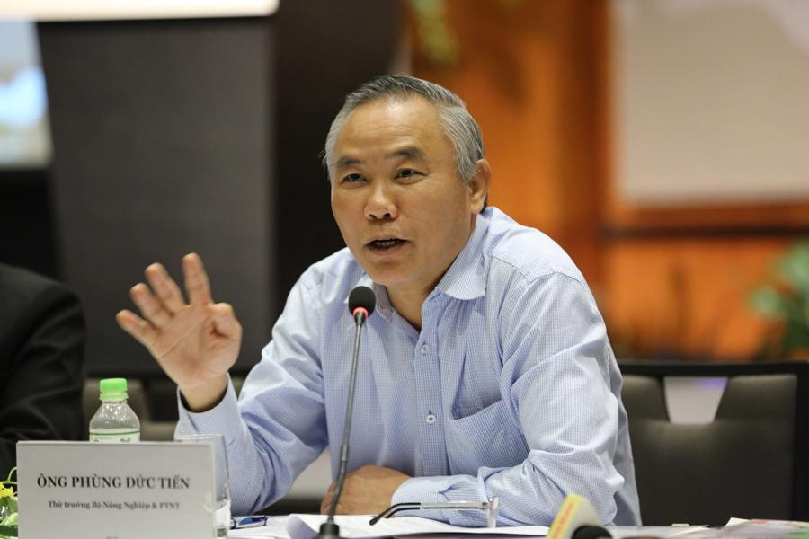 EVFTA: Cơ hội cho nông sản Việt - Ảnh 3.