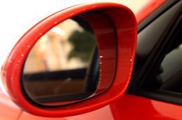 Những điều thú vị về siêu xe Porsche 911 Carrera Cabriolet - Ảnh 3