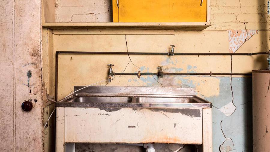 Căn nhà bỏ hoang được bán giá gần 1 triệu USD ở Sydney - Ảnh 3.