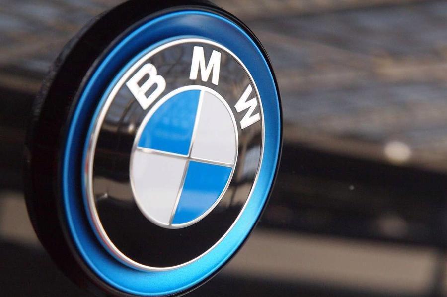 12 thương hiệu ôtô đắt giá nhất thế giới - Ảnh 3.