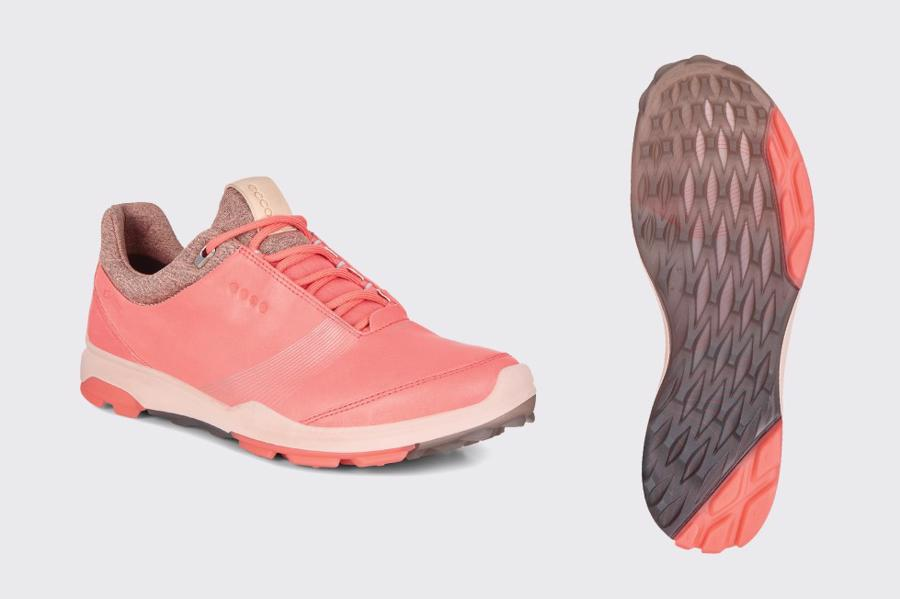 Top 5 đôi giày cho người chơi golf - Ảnh 3.