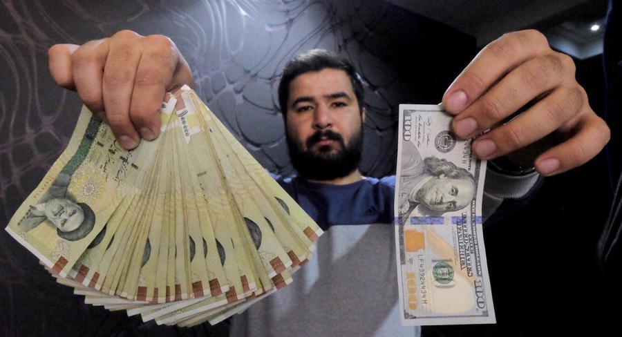 8 điều ít biết về nền kinh tế Iran - Ảnh 3.