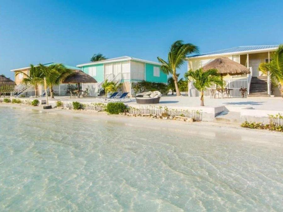 7 hòn đảo riêng có giá dưới 5 triệu USD trên thế giới - Ảnh 3.