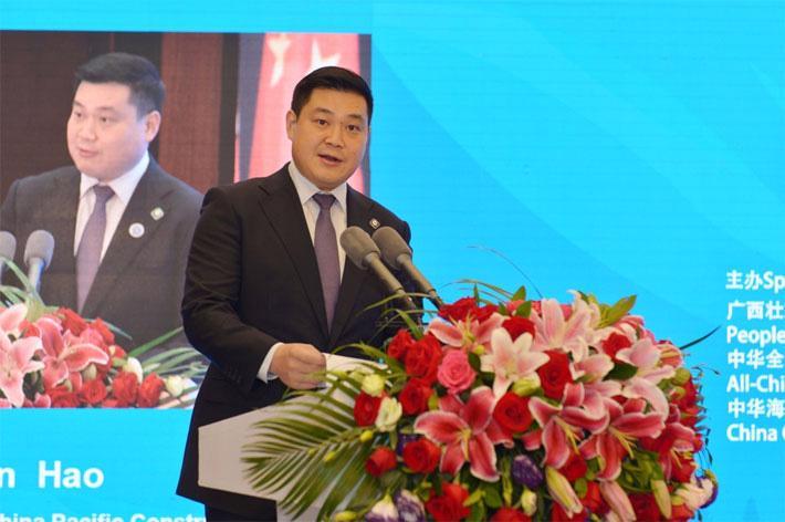 10 tỷ phú trẻ giàu nhất Trung Quốc - Ảnh 3.