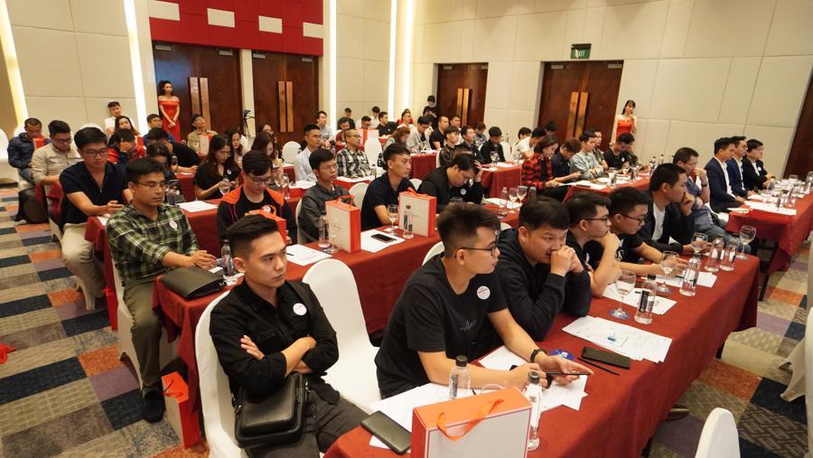 Cơ hội tăng doanh thu từ nền tảng quảng cáo của Huawei AppGallery cho các nhà phát triển Việt Nam - Ảnh 2.