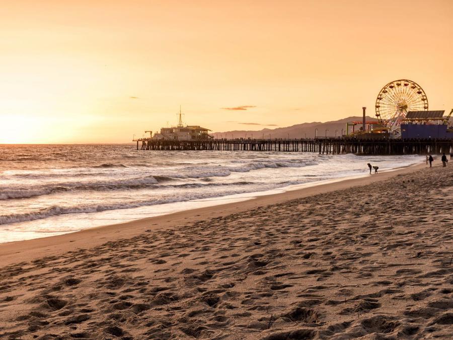 10 nơi có giá nhà đắt đỏ nhất tại Mỹ năm 2020 - Ảnh 8.