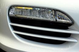 Porsche Boxster 2010, xe sành điệu dành cho phái đẹp - Ảnh 3