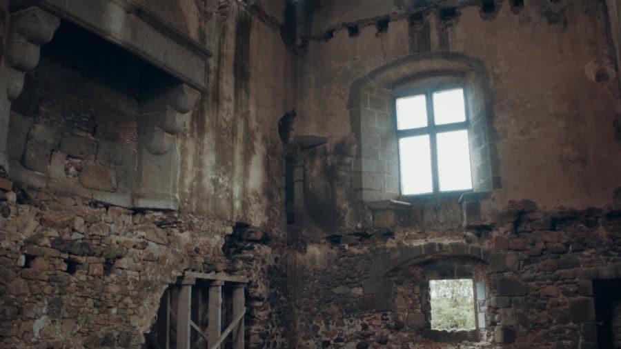 Sở hữu một phần lâu đài cổ tại Pháp với 58 USD - Ảnh 4.