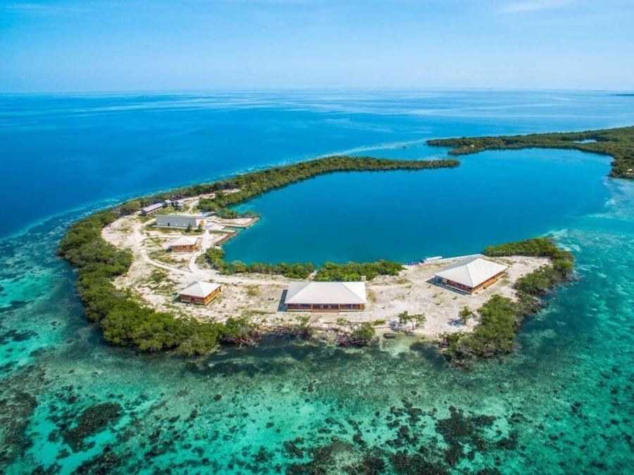 7 hòn đảo riêng có giá dưới 5 triệu USD trên thế giới - Ảnh 4.