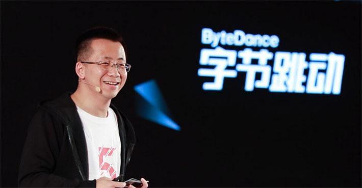 10 tỷ phú trẻ giàu nhất Trung Quốc - Ảnh 4.